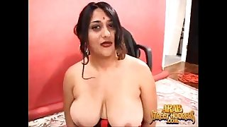INDIAN RITA PATEL Pounded HARD BIG TITS