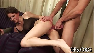 1st time a lovemaking pornography